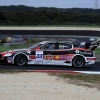 Andrea Bertollini wins 2011 Superstars series with Maserati Quattroporte EVO