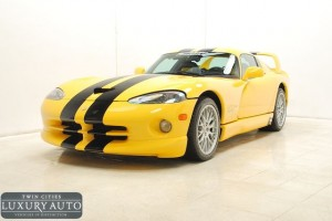 2001-Dodge-Viper-GTS