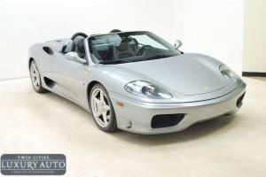 2002-Ferrari-360-Spider-F1