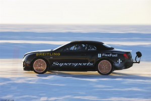 Bentley-Supersport-Ice-Speed-Record-01-1024
