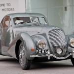 38-Bentley-4-25Ltr-Embiricos-Image-01