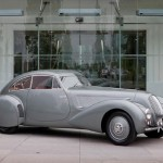 bentley-4¼-liter-embiricos-special-making-historic-appearance-1