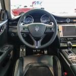 Maserati QP-11