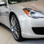 Maserati QP-14