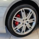 Maserati QP-5