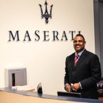 Maserati QP Party-6