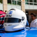 20130506-Mazda2 Racecar Day at the Children's Hospital-48