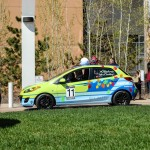 20130506-Mazda2 Racecar Day at the Children's Hospital-58