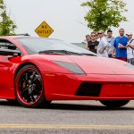 July Cars & Coffee 2013-11