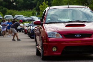 July Cars & Coffee 2013-111