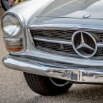 July Cars & Coffee 2013-115