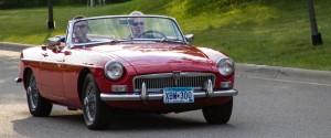 July Cars & Coffee 2013-56