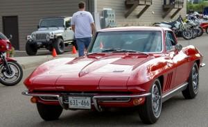 July Cars & Coffee 2013-65