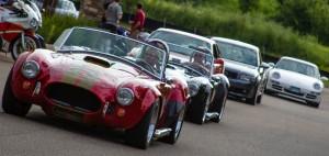 July Cars & Coffee 2013-67