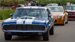 July Cars & Coffee 2013-98