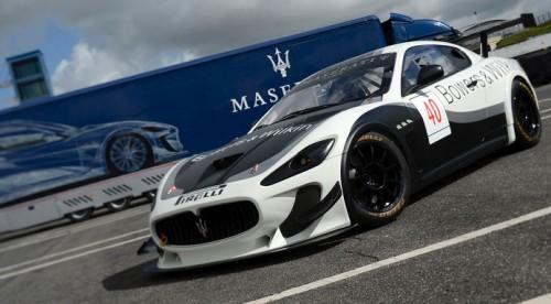 Maserati_GranTurismo694x384
