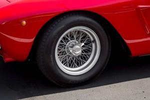 Wheels of Italy 2013-2678