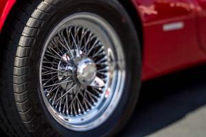 Wheels of Italy 2013-2785