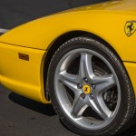 Wheels of Italy 2013-2844