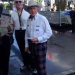2013 US Grand Prix 2-2