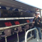 2013 US Grand Prix 2-4