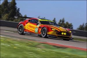 Aston-Martin-Test-Circuito-Monteblanco-04 copyBlog_Ready