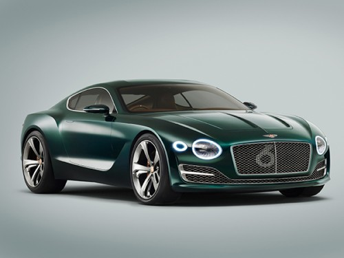 bentley-exp-10-speed-6-02-1
