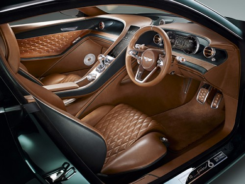 bentley-exp-10-speed-6-11-1