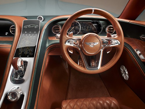 bentley-exp-10-speed-6-12-1