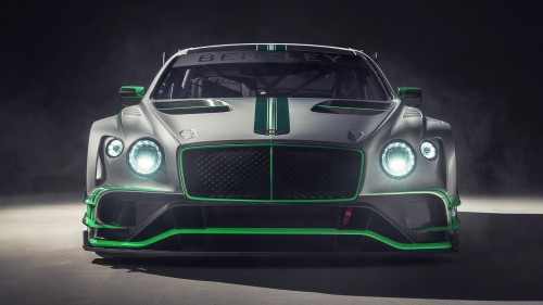 new_bentley_continental_gt3_-_4