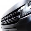 Range Rover Evoque 6