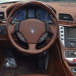 Maserati4