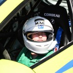 20130506-Mazda2 Racecar Day at the Children's Hospital-35