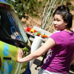20130506-Mazda2 Racecar Day at the Children's Hospital-37