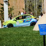 20130506-Mazda2 Racecar Day at the Children's Hospital-60