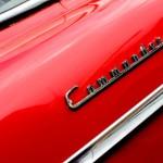 Cars & Coffee June 2013-21