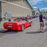 Cars & Coffee June 2013-44