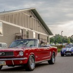 July Cars & Coffee 2013-100