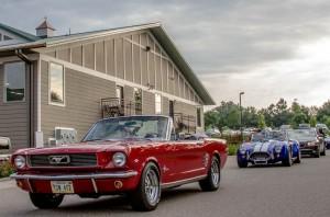 July Cars & Coffee 2013-100