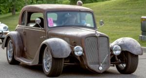 July Cars & Coffee 2013-107