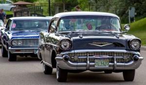 July Cars & Coffee 2013-108