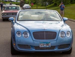 July Cars & Coffee 2013-114