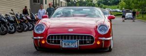 July Cars & Coffee 2013-117