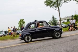 July Cars & Coffee 2013-12