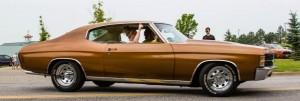 July Cars & Coffee 2013-13
