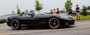 July Cars & Coffee 2013-15