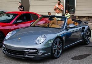 July Cars & Coffee 2013-29