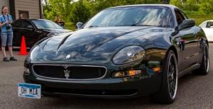 July Cars & Coffee 2013-48