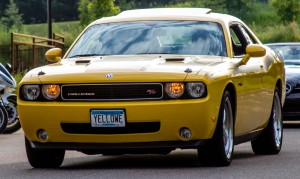 July Cars & Coffee 2013-51