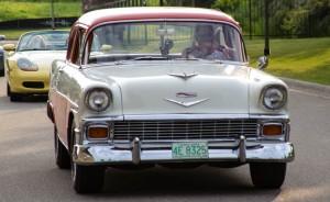 July Cars & Coffee 2013-52